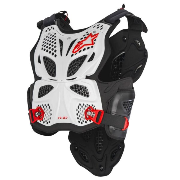 6700717_213_a-10-chest_protector