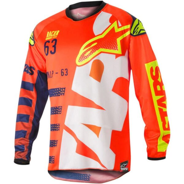 ALPINESTARS_2018_RACER_BRAAP_JERSEY_ORANGE_NAVY__37327.1500595794