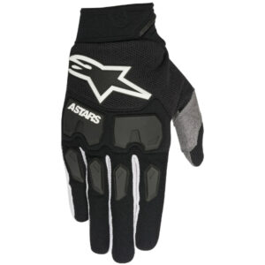 alpinestars-2018-racefend-gloves-black