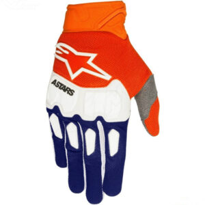 alpinestars-2018-racefend-mx-gloves-dark-blue-fluo-orange-white