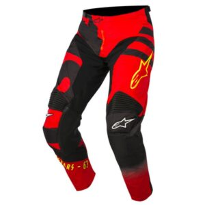 alpinestars-2018-racer-braap-pants-red