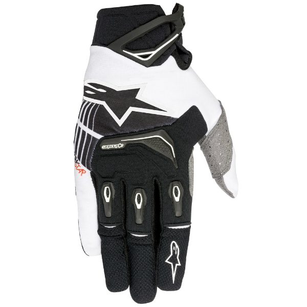 alpinestars-2018-techstar-gloves-black-white