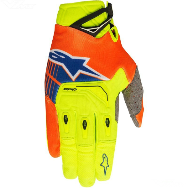 alpinestars-2018-techstar-mx-gloves-fluo-yellow-fluo-orange-blue