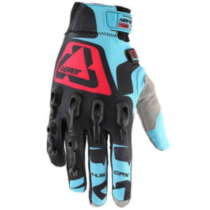 2016-leatt-4-5-lite-glove-black-blue-red_