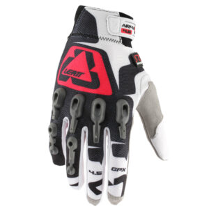 2016-leatt-gpx-4-5-lite-gloves-WHT RED BLK