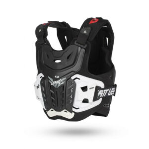 4.5_chest_protector_black_3