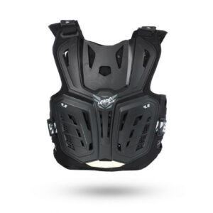 4.5_chest_protector_black_4