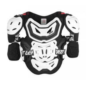 5.5-pro-hd-chest-protector-white-adult