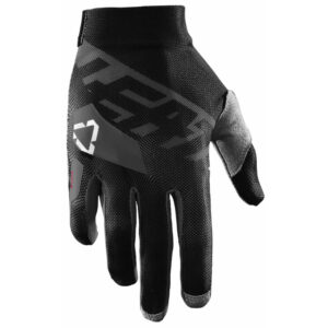 Glove-GPX-2.5-X-Flow-Black-Grey