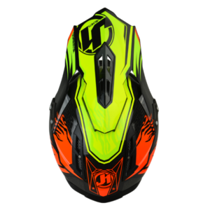 J12_DOMINATOR_NEON_LIME_RED_top - Copy