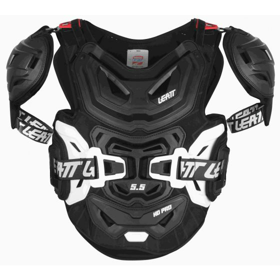 chest_protector_5.5_pro_hd_black_1_