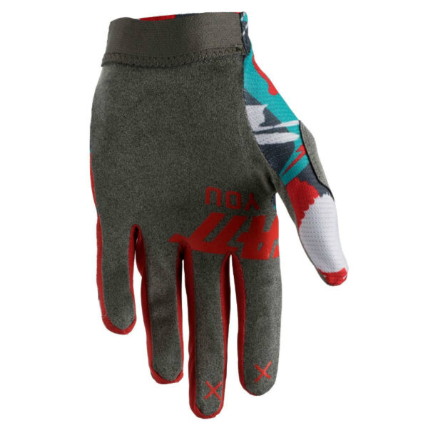glove_gpx_1.5_gripr_art_4