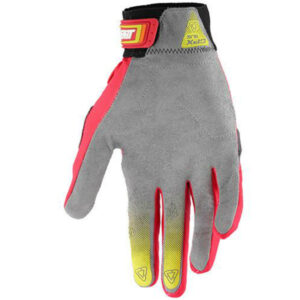 leatt-3-5-x-flow-glove-red-palm_2048x2048