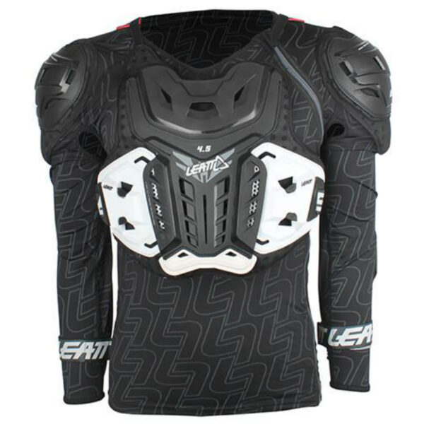 leatt-4-5-body-protector-black-front_2048x2048 new