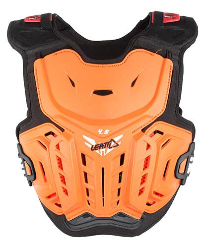 leatt-4-5-chest-protector-junior-orange-white_2048x2048