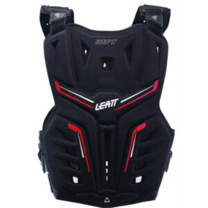 leatt-chest-protector-3df-airfit-black-red1_2048x2048 new