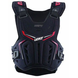 leatt-chest-protector-3df-airfit-black-red_2048x2048 new