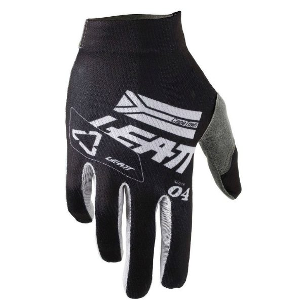 leatt-motocross-gloves-2018-leatt-gpx-1-5-gripr-gloves-college-31107353364_1024x1024