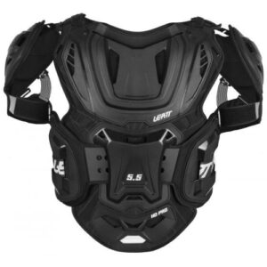 leatt_chestprotector_5.5prohd_black_back_5014101101