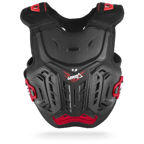 leatt_youth45_chest_protector_black_red_zoom