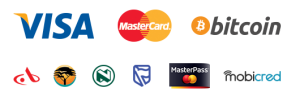 payment-methods-masterpass
