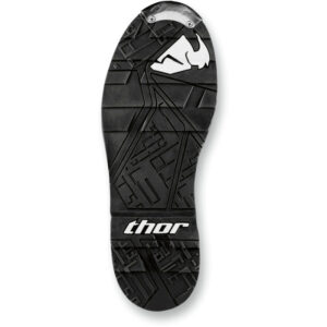 Thor boot blitz black 2