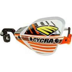 Cycra Factory CRM Racer Pack