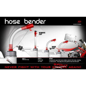 Hose_Bender_Utility_Jug_Gas_Can_Spout_Main