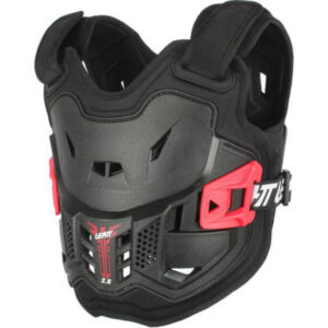 LEATT 2.5 CHEST PROTECTOR KIDS
