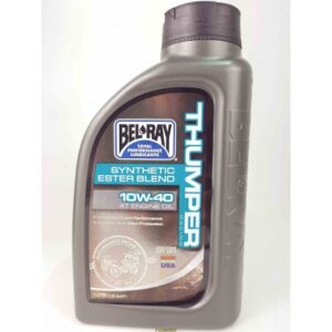 bel-ray-thumper-racing-synthetic-ester-blend-4t-engine-oil