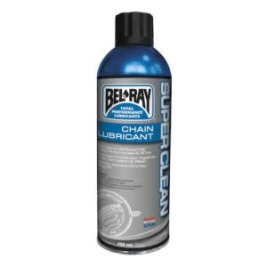 bel_ray_super_clean_chain_lube_400m_l_zoom