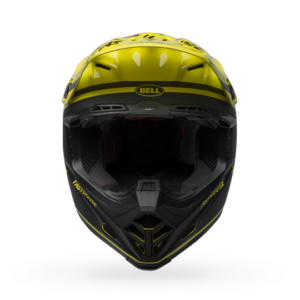 bell-moto-9-dirt-helmet-fasthouse-black-flo-yellow-f