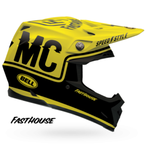 bell-moto-9-dirt-helmet-fasthouse-black-flo-yellow-r