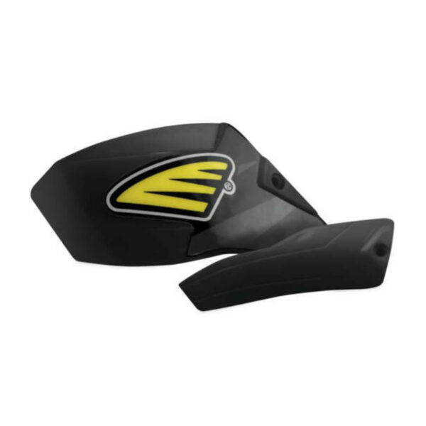 cycra-ultra-probend-crm-replacement-shield