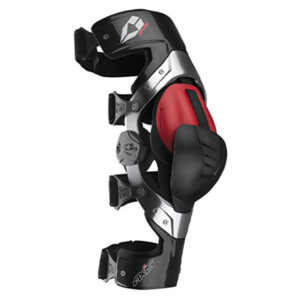 evs axis pro knee brace carbon pair