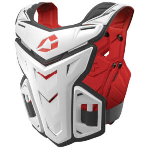 f1_roost_guard_white_back_2000x