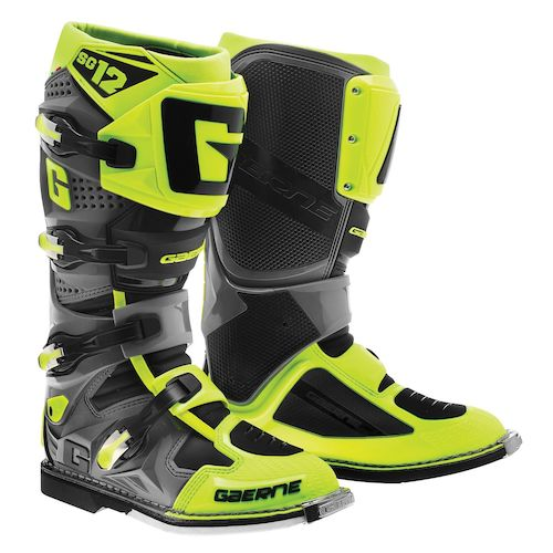 gaerne_sg12_boots_neon_yellow_black_zoom