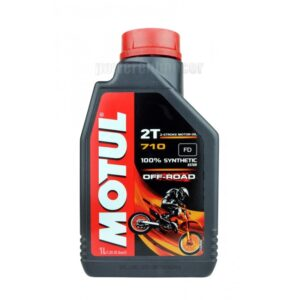 motul_2t_710_fd_100_synthetic_off_road_1l