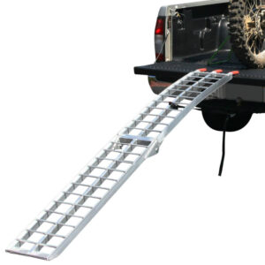 mtz 7ft folding ramp