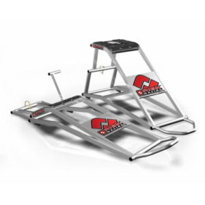rr1-ride-on-motocross-lift-stand