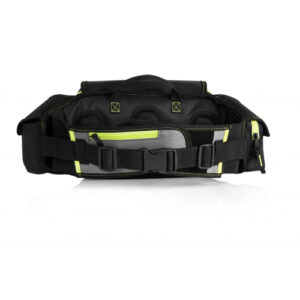 DROMY DRINK WAISTPACK 2