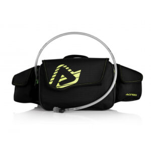 DROMY DRINK WAISTPACK