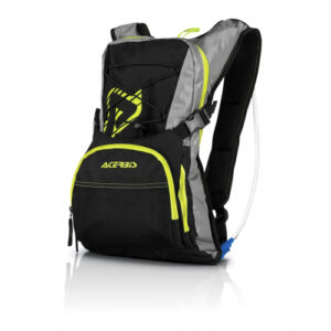 H20 DRINK BACKPACK