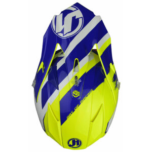 J32PRO_KICK_WHITE-BLUE-YELLOW_3_gloss
