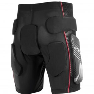 SOFT 2.0 RIDING SHORTS 2