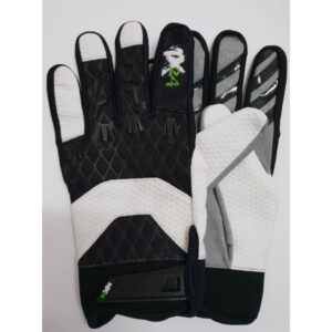 mx24 glove black
