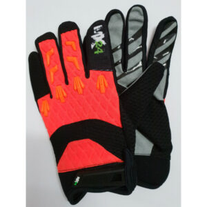 mx24 gloves