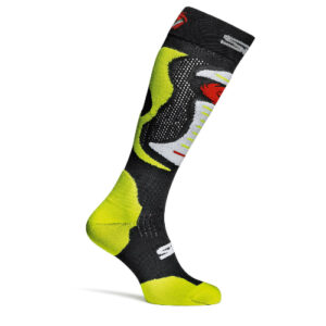 sidi_faenza_socks_yellow