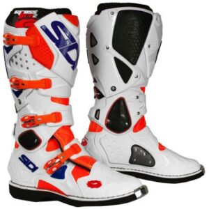 sidi-crossfire-2-white-orange-blue