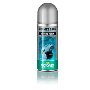 HELMET_CARE_200ml